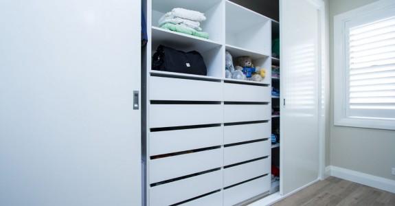 Custom Cabinetry-6