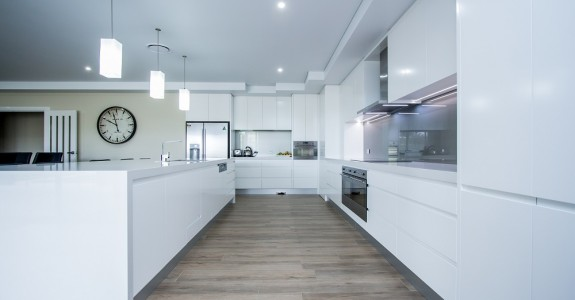 Kitchen-19