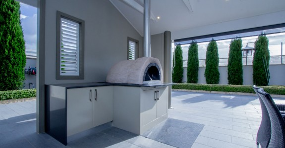 Outdoor Areas-5