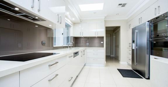 Kitchen-13
