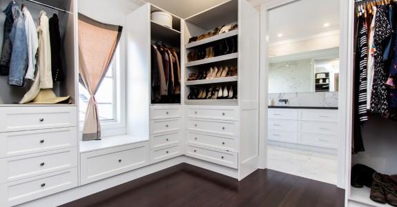 Custom Cabinetry-10