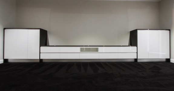 Custom Cabinetry-23