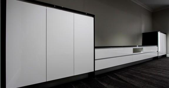 Custom Cabinetry-24