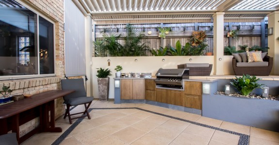 Outdoor Areas-10