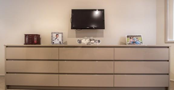 Custom Cabinetry-11