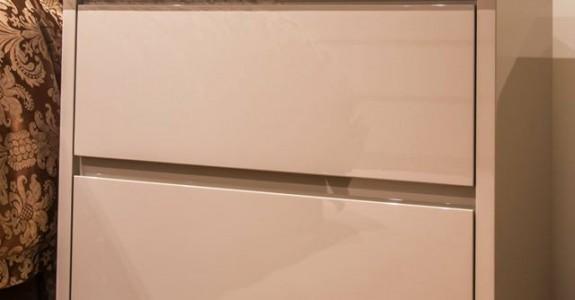 Custom Cabinetry-14