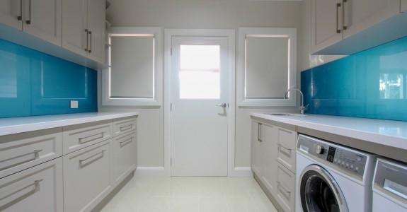 Laundry-5